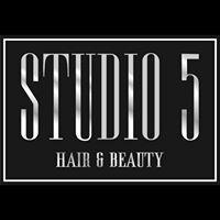 Студио за красота в Бургас | Студио 5