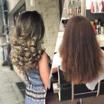 Салон за красота в София | Beauty Place Ra