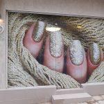 Маникюр и педикюр във Варна | Салон за красота Rossy Art Nails