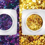 Козметични продукти за салони за красота | Козметик Таневи ЕООД
