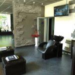 Студио за красота в София | VH beauty center