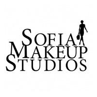 Sofia Makeup Studios – салон за красота | София