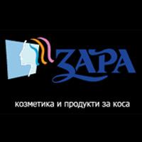 Внос на професионални продукти за коса | Пловдив Заракозметикс